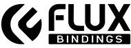 Logo Flux Bindings